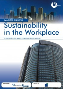 sustainability-in-the-workplace-cover